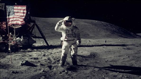 10-те најгледани настани во историјата на телевизијата