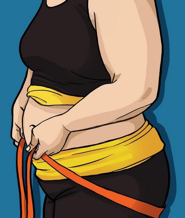 8 алармантни знаци дека во вашето тело има премногу естроген
