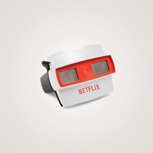 8 модерни технологии трансформирани во предмети од 1980-тите
