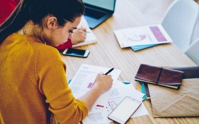 9 финансиски совети што звучат добро, но всушност не се