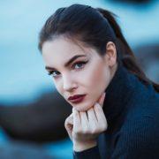 7 причини зошто најубавите жени завршуваат во најлошите врски