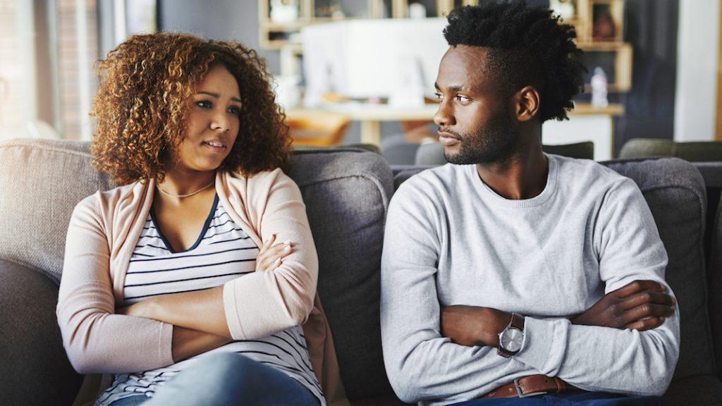 7-те најчести проблеми во врските и како да се справите со нив