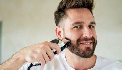 Како да ја пораснете вашата брада дури и ако тоа ви изгледа невозможно?