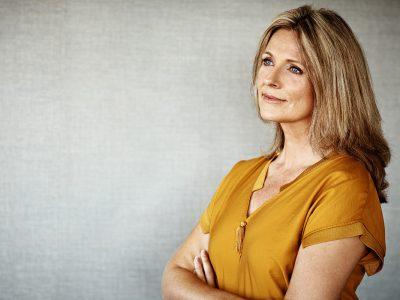 9 работи за кои зрелите жени не треба никогаш да се грижат