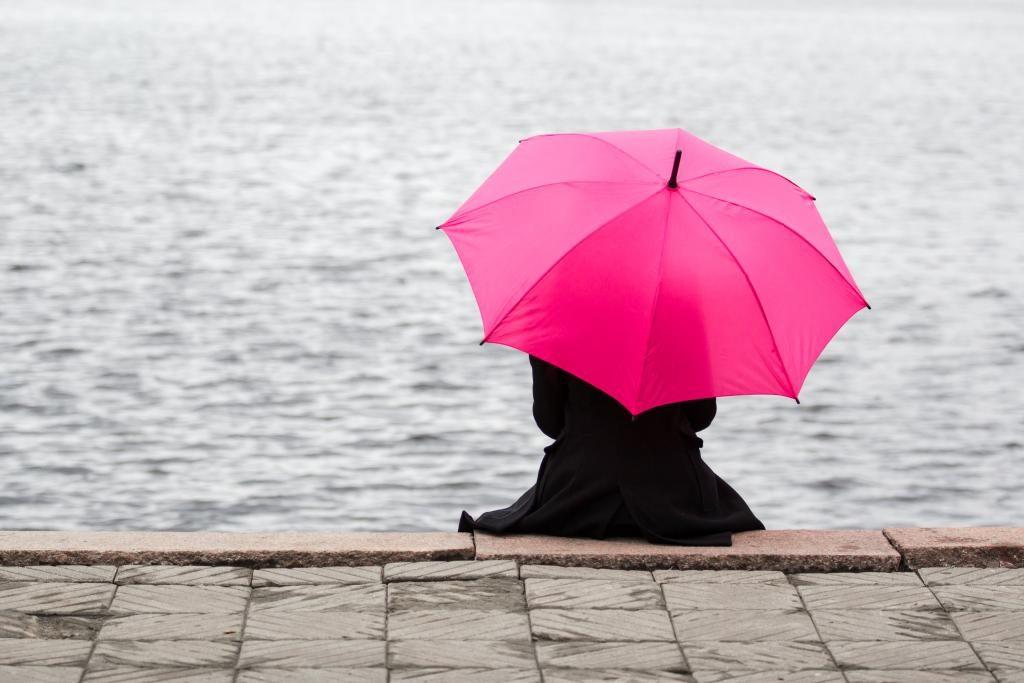 Цитати за скршеното срце што ќе ви помогнат да преболите