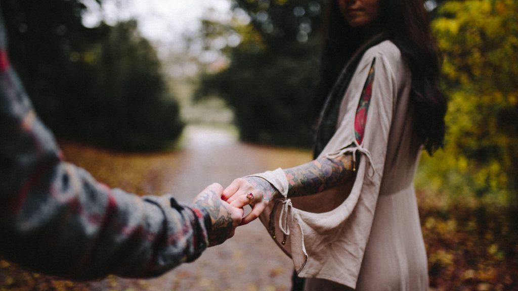 Доколку сте раскинале поради овие 11 причини, најдобро е да се смирите со бившиот партнер