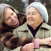 Неверојатна приказна: Сакајте ги и почитувајте ги родителите во нивната старост