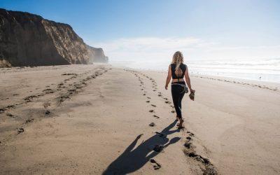 Неверојатни цитати за самотијата што ќе ве натераат да размислите