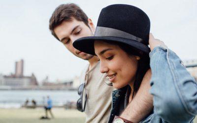 Што е емоционалната интелигенција и зошто е важна?