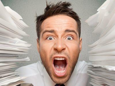 Смешни изјави од корисниците на Твитер: Што треба да имате постигнато до 35-годишна возраст?