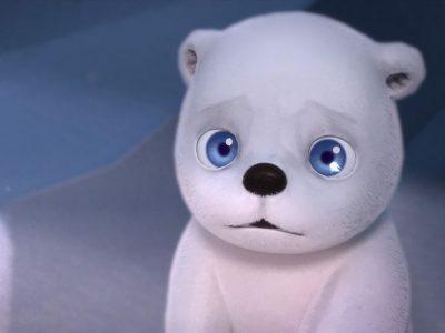Срцепарателен анимиран филм што ќе ви ги насолзи очите