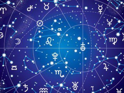 Тајните и чудните навики на хороскопските знаци