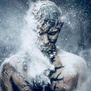 10 нешта што ја изморуваат вашата душа и како да се справите со тоа