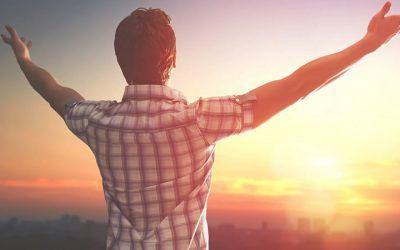 10 нешта што ќе се случат кога ќе почнете да се грижите за себе и да се чувствувате добро