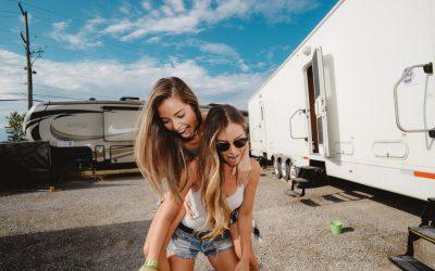 10-те најчудни пријателства во зодијакот кои всушност функционираат