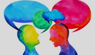 10 чудни и мистериозни факти за боите