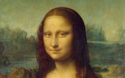10 мистерии што ја опкружуваат Мона Лиза, најпознатото дело на Леонардо да Винчи