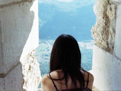 12 прашања што ќе ви го променат животот