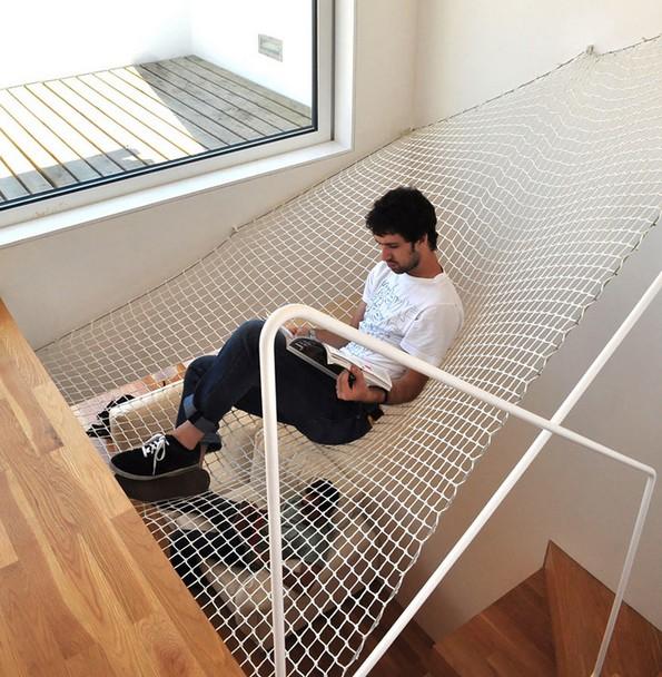 23 креативни идеи што ќе ви се најдат за следното реновирање на домот