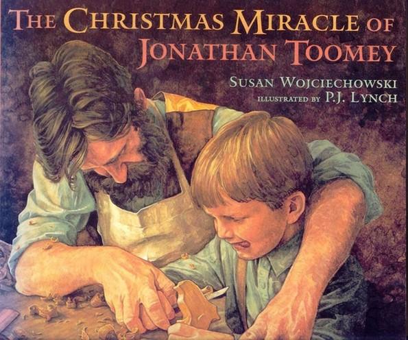 15-те најпопуларни божиќни книги според корисниците на Goodreads