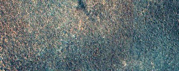 Од НАСА објавија 2.450 нови и неверојатни фотографии од Марс