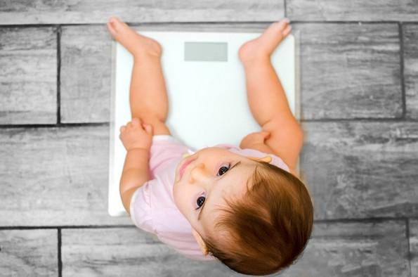 Како влијае стресот за време на бременоста врз детето?