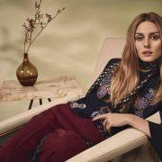 Најдобрите зимски бои за софистицирани жени