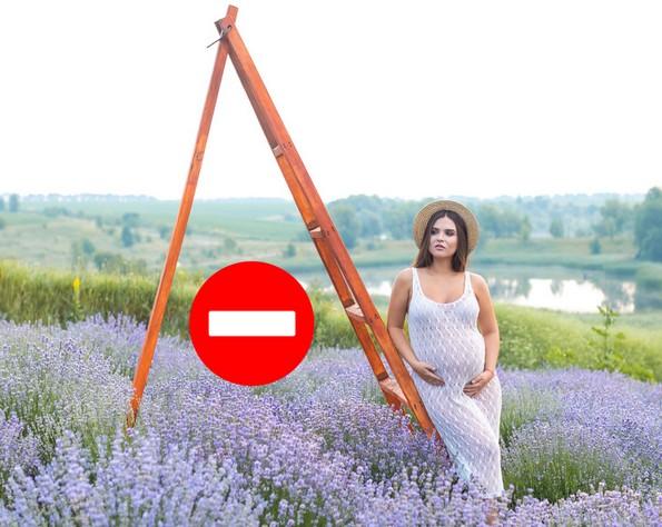 10 чудни суеверија за бременоста во кои сè уште се верува