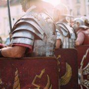 20 историски факти што ќе ја променат вашата перспектива за минатото
