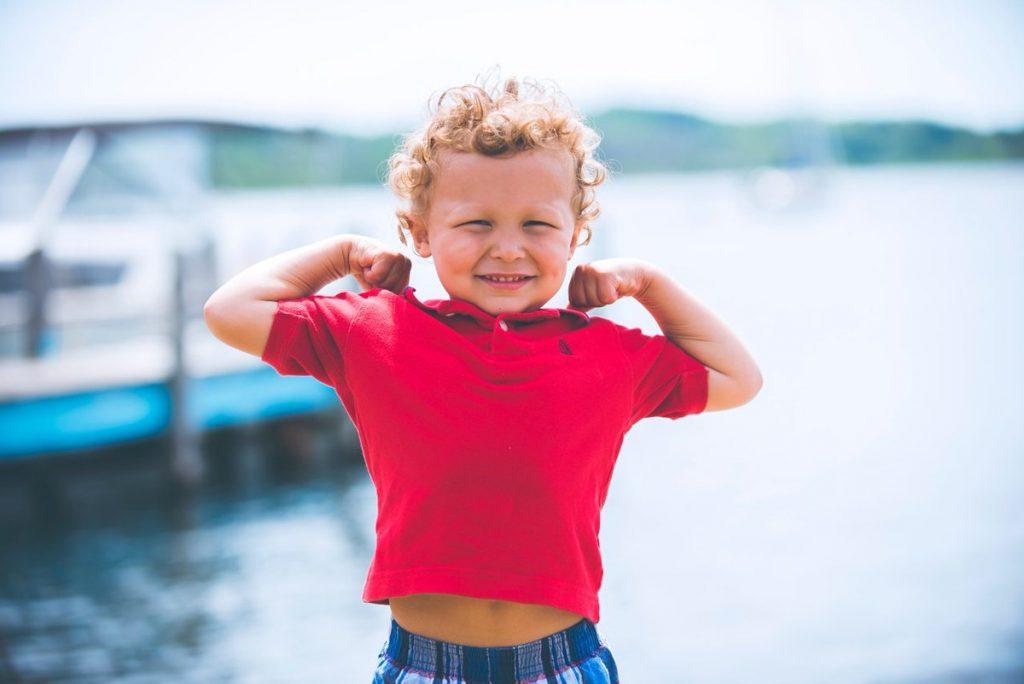 3 навики што имаат големо влијание на развојот на мозокот на вашето дете