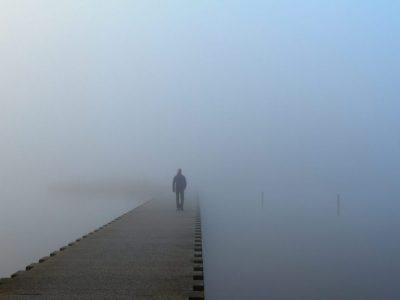 3-те стравови што не ви дозволуваат да го достигнете вашиот полн потенцијал