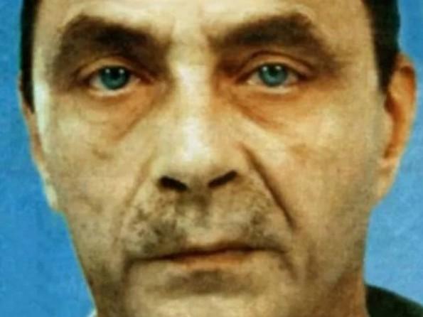 10 застрашувачки сериски убијци од Централна Европа