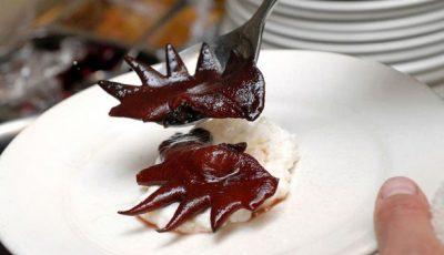 12 неочекувани нешта што всушност можете да ги јадете