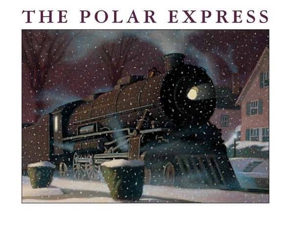 (3) 15-те најпопуларни божиќни книги според корисниците на Goodreads
