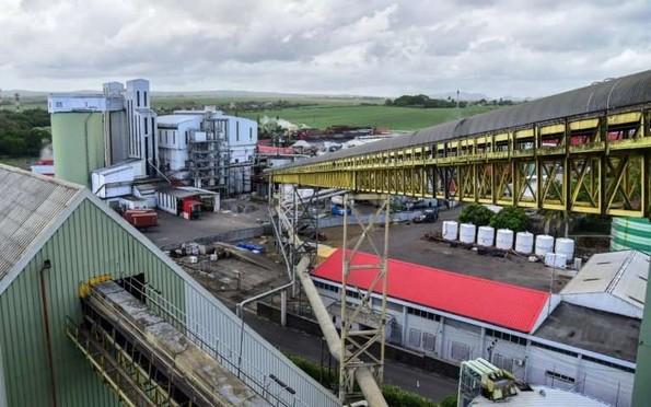 Мала островска држава користи шеќерна трска за производство на електрична енергија