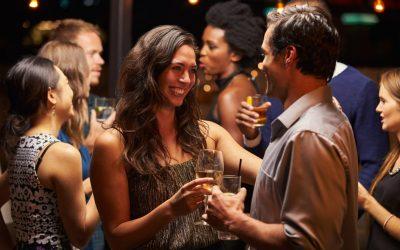 4 начини да ги импресионирате вашите соговорници