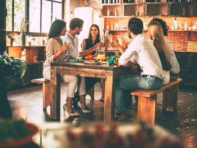 4 знаци дека е време да прекинете некое пријателство за ваше добро