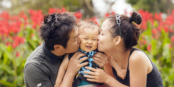 5 правила од јапонските родители што сигурно ќе сакате да ги примените