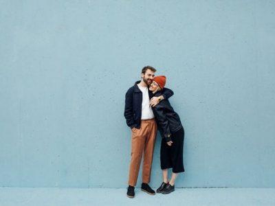 Дали сте сè уште вљубени во бившиот: 6 жени споделуваат кога го сфатиле тоа