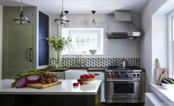 Како да го средите домот 15 минути пред доаѓањето на гостите?