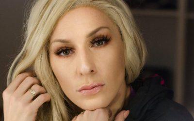 Балканскиот шампион во шминка ќе одржи обука во Скопје