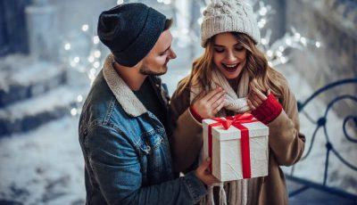 5 хороскопски знаци на кои парите секогаш им се поважни од љубовта