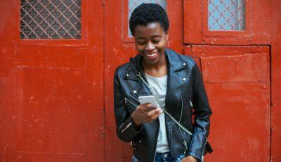 5 новогодишни одлуки за интровертите кои сакаат да го променат нивниот начин на размислување