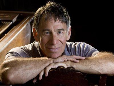 25-те најдобри композитори во историјата