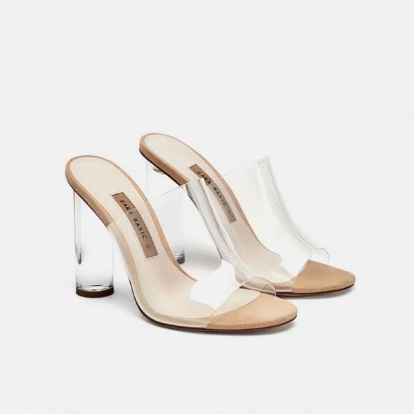Модели на чевли што ќе владеат во 2019-та година