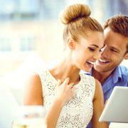 6 чудни нешта што сигурно не сте ги знаеле за успешните бракови