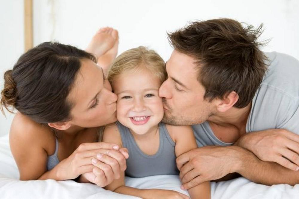6 горчливи вистини со кои ќе се соочи секој добар родител