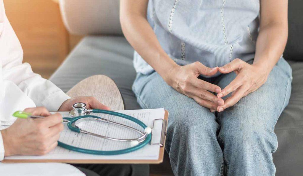 7 чудни нешта што ви го зголемуваат ризикот од рак