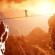 7 внатрешни архетипови коишто ги парализираат вашите самодоверба и самопочит