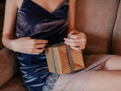 8 жени ги споделуваат најдобрите подароци што ги добиле од нивните партнери
